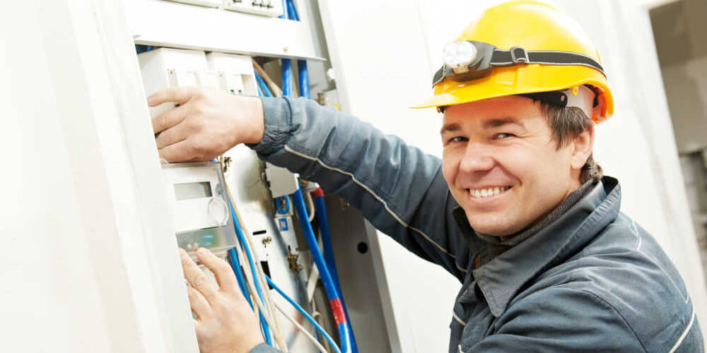 Electrical-Construction-Services.jpg